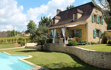 Villa ihfr3854.602.1
