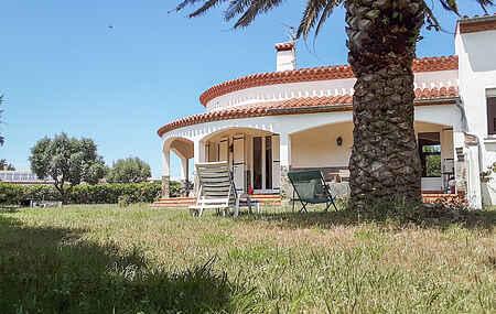 Villa ihfr6659.651.1