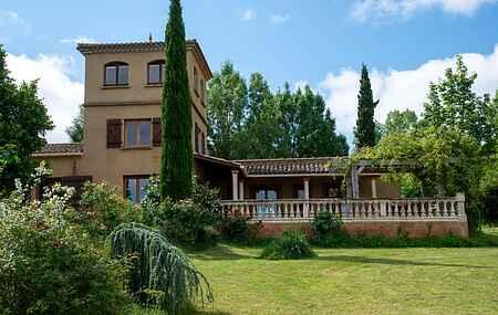 Villa ihfr6731.100.1