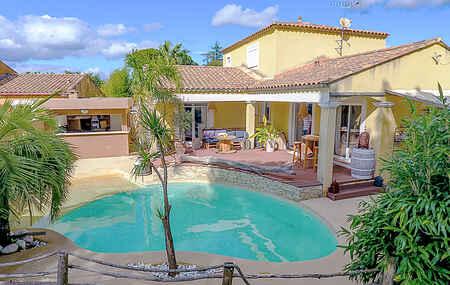 Villa ihfr6759.601.1