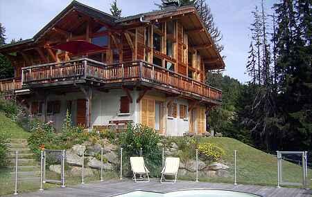 Villa ihfr7450.120.1