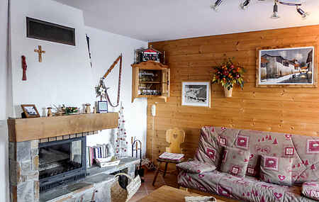 Apartment ihfr7463.700.1