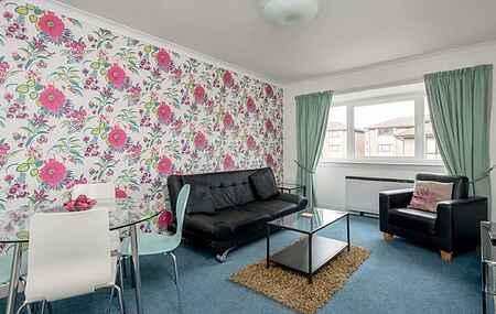 Appartement ihgb8200.155.1