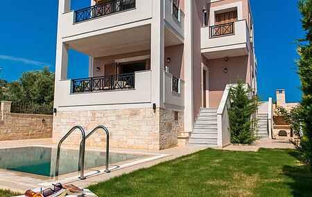 Villa ihgr6506.2.1