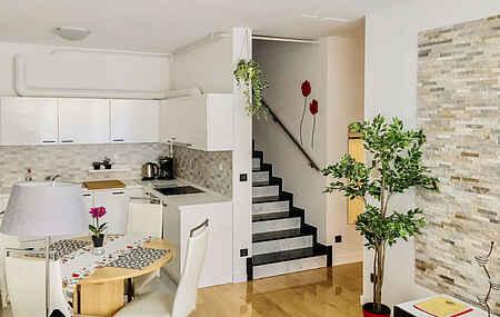 Apartment ihhr1000.100.6