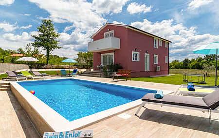 Villa ihhr2395.601.1