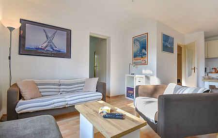 Apartment ihhr2500.111.1