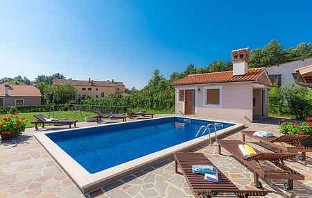 Villa ihhr2500.737.1