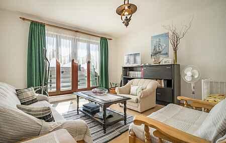 Apartment ihhr2630.721.1