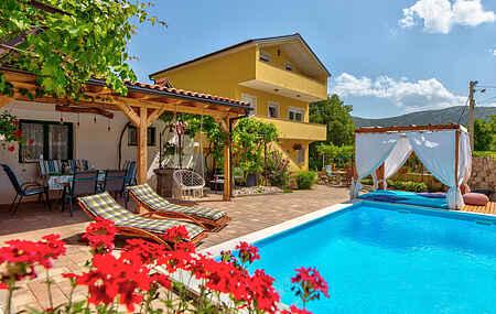 Villa ihhr3300.651.1