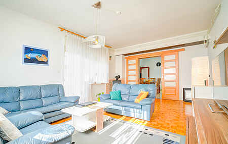 Apartment ihhr4103.102.1