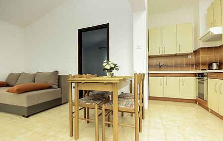 Apartment ihhr4312.103.1