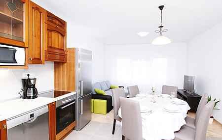 Apartment ihhr4900.155.2