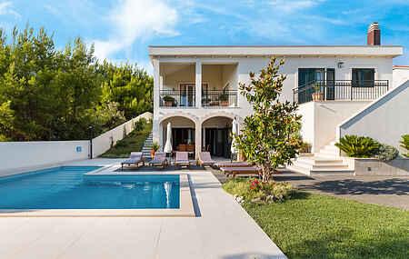 Villa ihhr4900.300.1