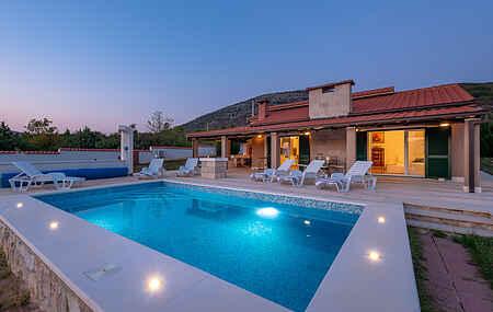 Villa ihhr4900.950.1