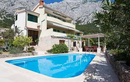 Villa ihhr6100.300.1