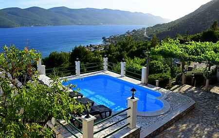 Villa ihhr8035.106.1