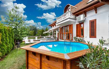 Casa in città ihhu8649.152.1