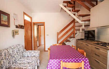 Apartment ihit4313.100.1
