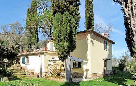 Villa ihit5278.657.1