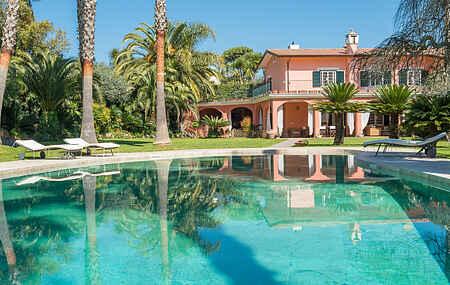 Villa ihit5701.710.1