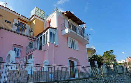 Villa ihit5980.101.1