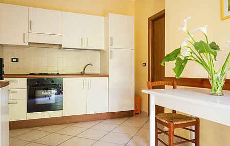 Apartment ihit6125.250.1