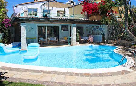 Villa ihit7295.100.1