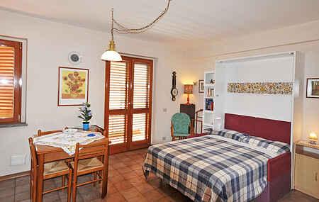Apartment ihit9606.300.1
