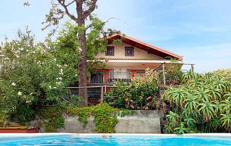 Villa ihit9621.150.1