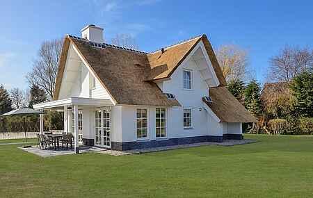 Villa ihnl2204.810.2