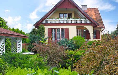 Villa ihpl1160.103.1