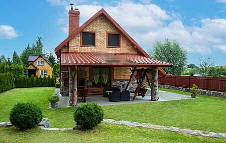 Villa ihpl1927.100.1