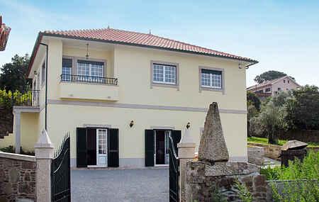 Villa ihpt2074.601.1