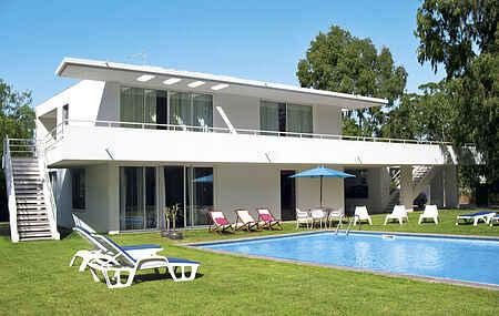 Villa ihpt6650.605.1