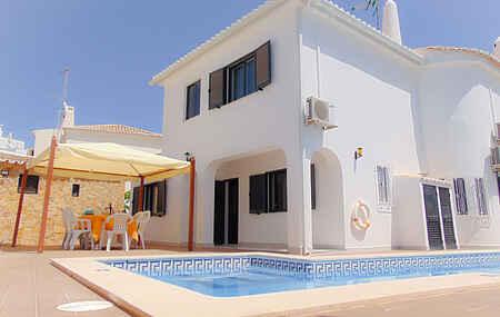 Villa ihpt6802.18.1