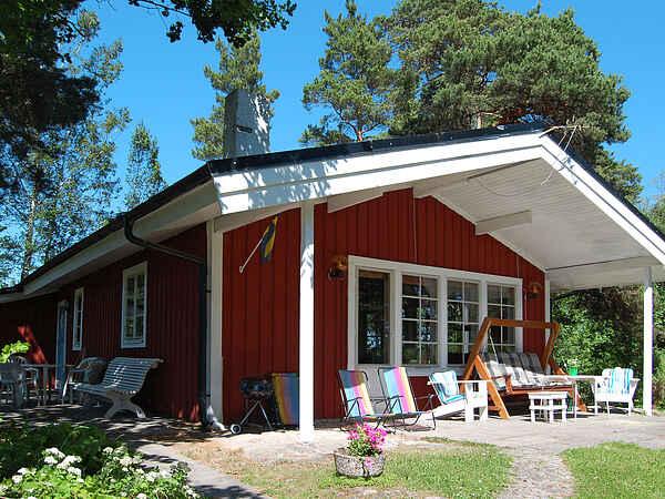 Villa in Askersund V