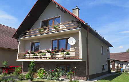 Apartment ihsk3101.30.1