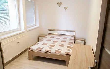 Apartment ihsk3203.100.1