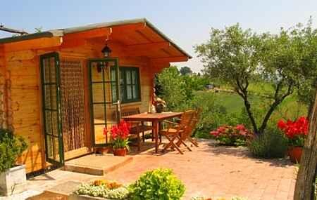 Cottage mh15772