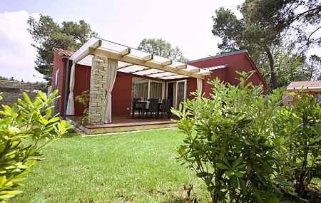 Villa mh28050