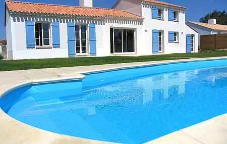 Villa mh26912