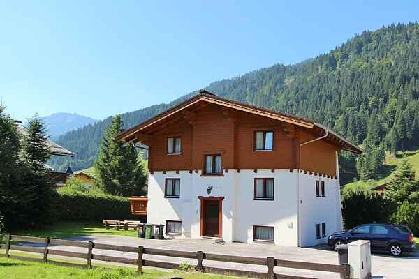 Cottage in Kleinarl