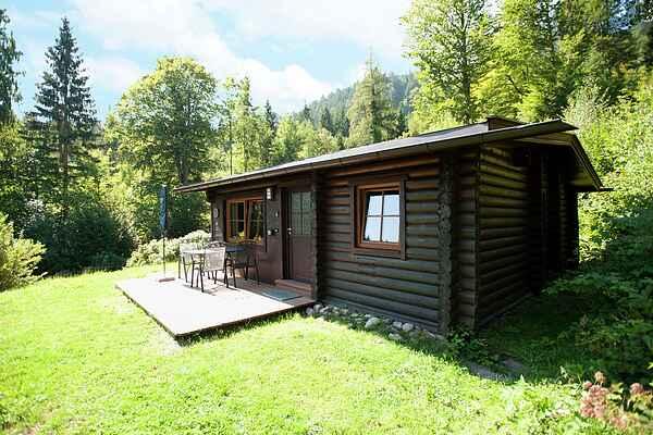 Cottage in Wörgl