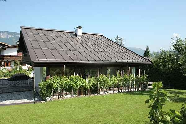 Ferielejlighed i Sankt Johann in Tirol