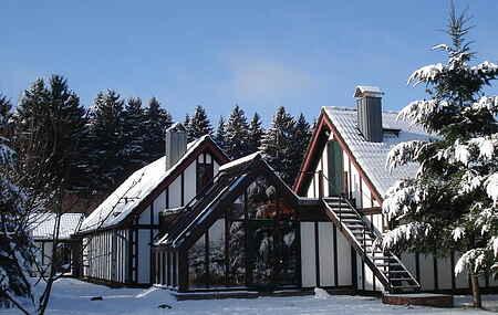 Sommerhus mh19492