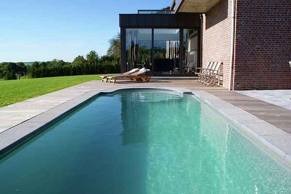 Sommerhus i Thimister-Clermont