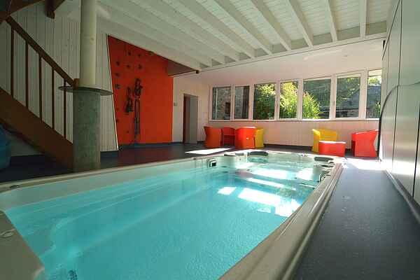 Sommerhus i Waimes