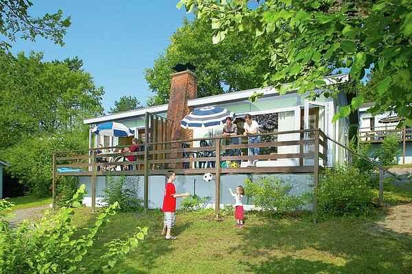 Sommerhus i Hastiere