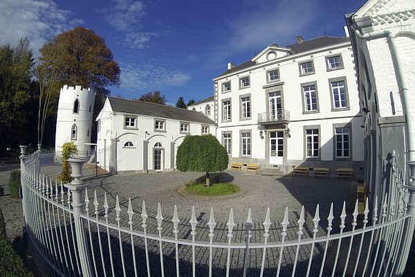 Mansione in Mettet